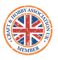 Craft & Hobby Association UK