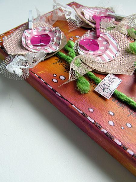 pink detail 2