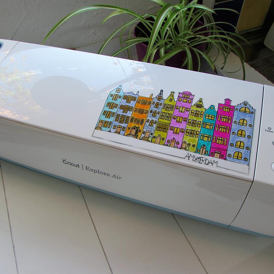 cricut-sticker