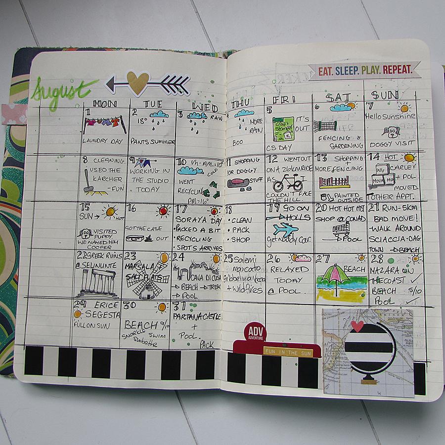 august-planner-2