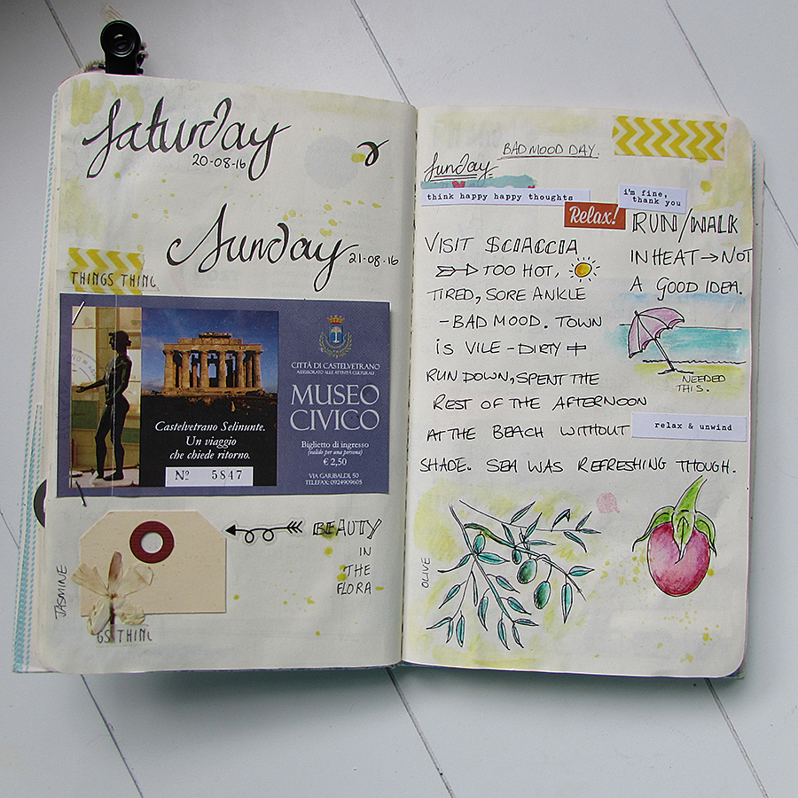 travel-journal-2