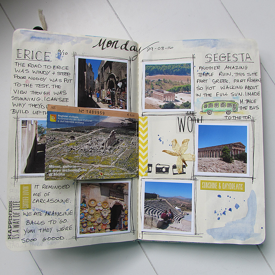 travel-journal-5