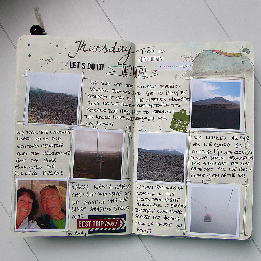 travel-journal-6