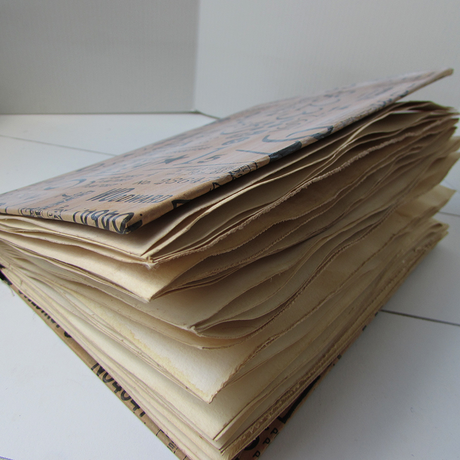 tea-dyed-pages-inside