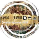 Canvas Corp
