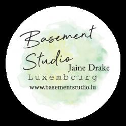 Basement Studio Luxembourg