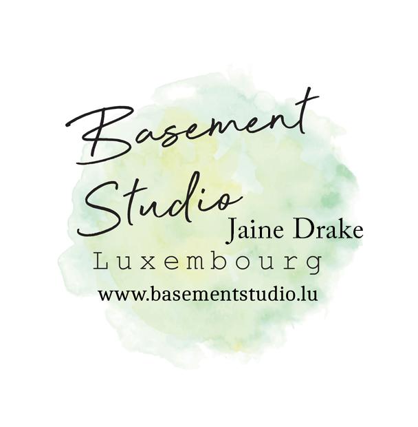 Basement Studio Online Shop